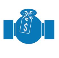 procurement icon projectools