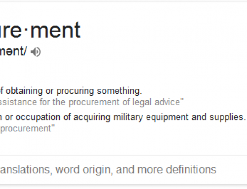 definition of purchasing and procurement Welcome to the nigp online dictionary of procurement terms, the comprehensive reference for public purchasing terms and concepts.